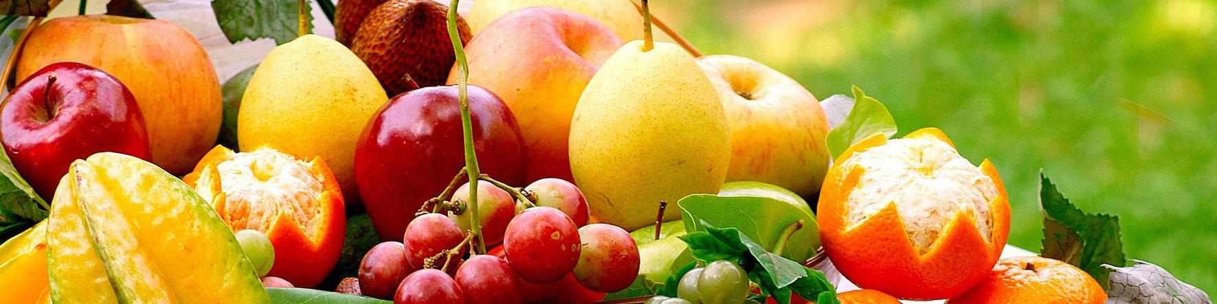 Fruit-Freshfg