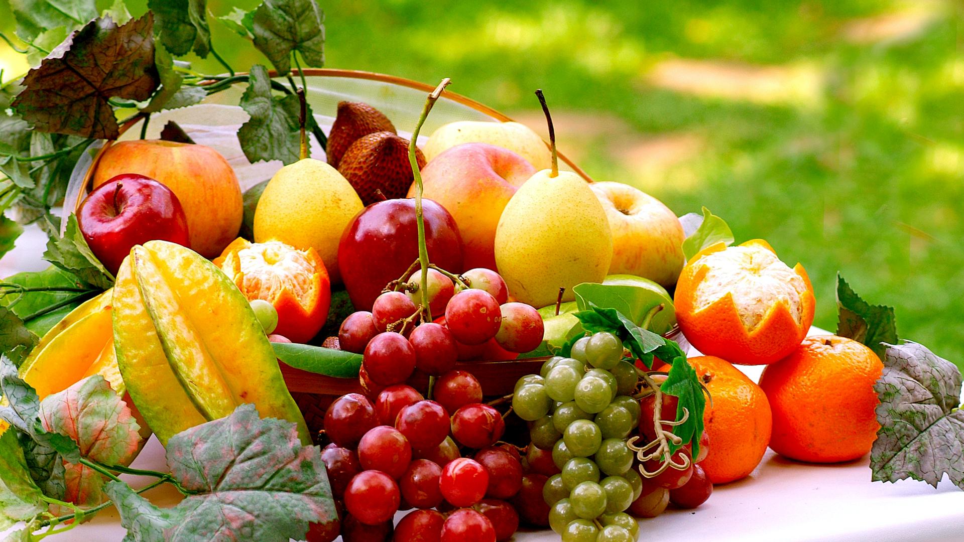 Fruits_Salad_High_Resolution
