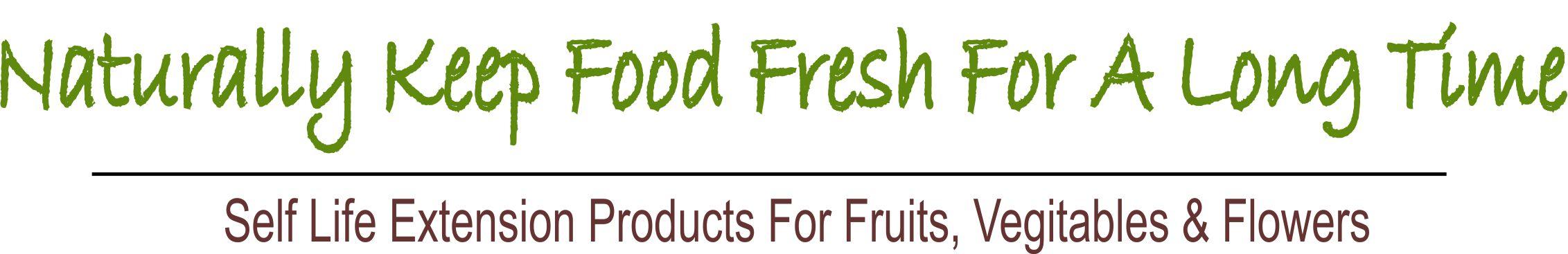 Keep fresh jpg
