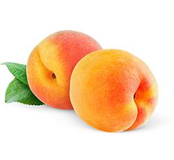 Sunny-Peaches-250