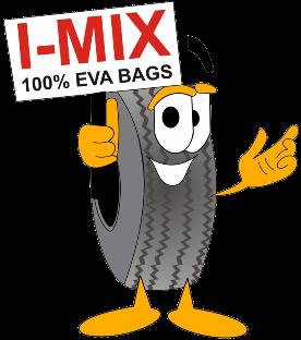 i-mix_logo