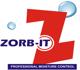 zorbit-logo-copy1