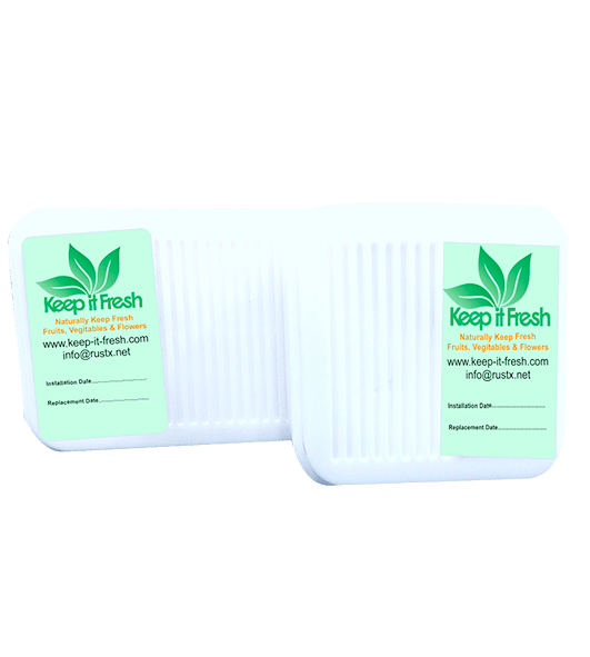 keep-it-fresh capsules-min