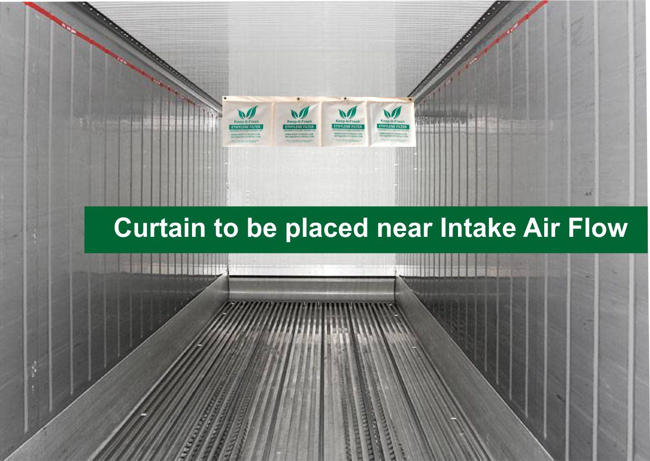 KIF-Curtain