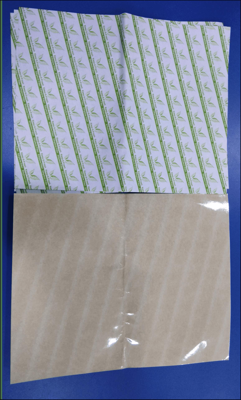 KIF Paper & Chips (3)-min