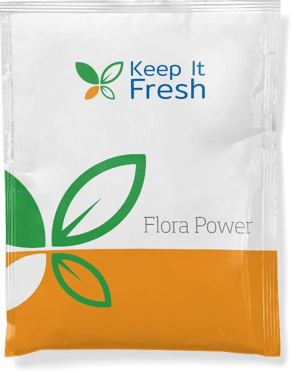 KIF Flora Fresh2