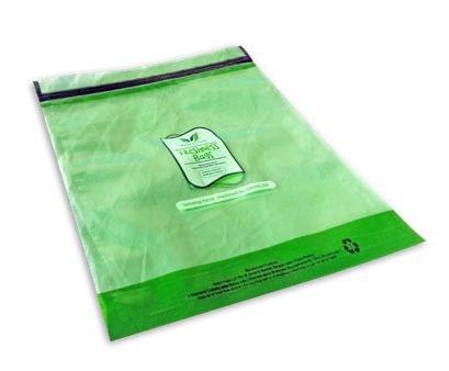KIF MAP BAGS-min