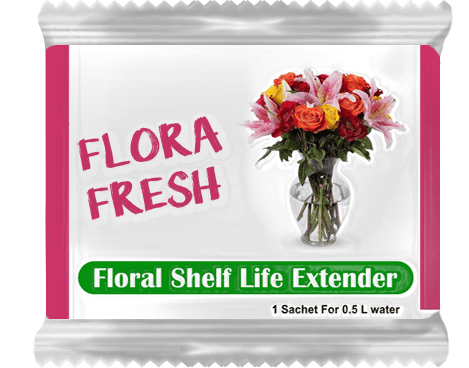 FloraFresh