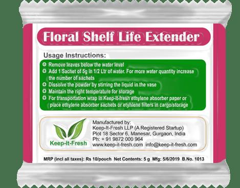 FloraFreshBackside
