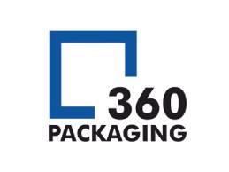 360 Packaging