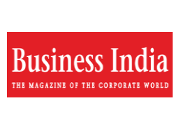 Business-India1-2