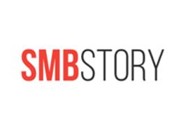 SMB Story