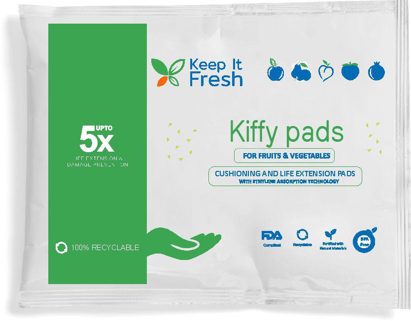 Kif-Kiffy-Pad